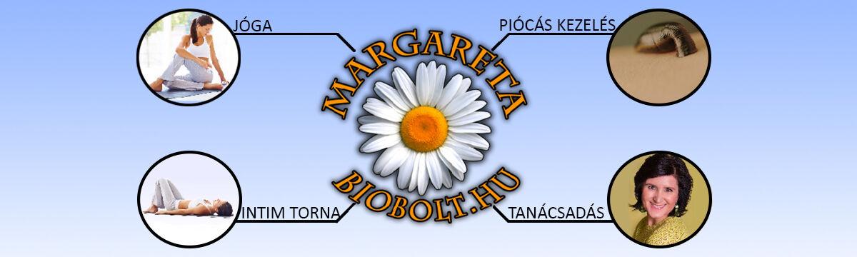 Margaréta Kecskemét