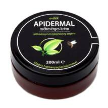 Dydex Apidermal méhmérges krém 200ml