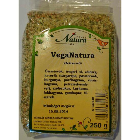 VegaNatura ételízesítő 250g