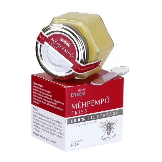 Dydex Méhpempő 100g