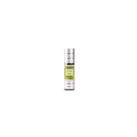After Shave balzsam anti ageing 30 ml