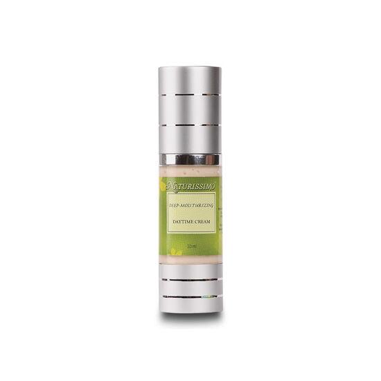 Mélyhidratáló nappali arckrém 30 ml