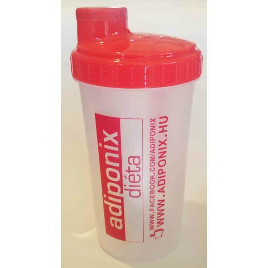 Adiphonix Shaker