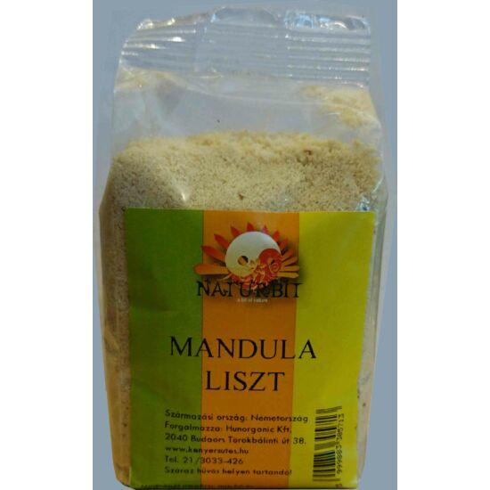 Mandula liszt 250g