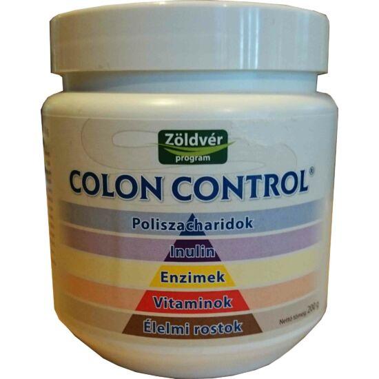 Colon Control 200g