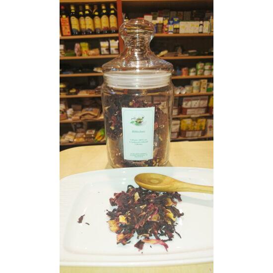 Hibiszkusz tea 100g (gyümölcs tea)