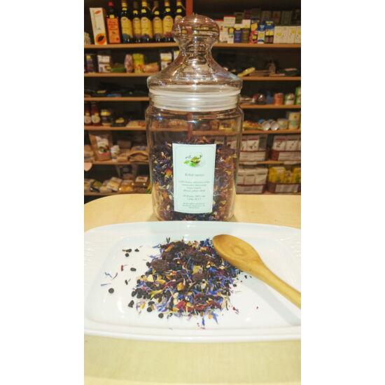 Keleti varázs tea 100g (gyümölcs tea)