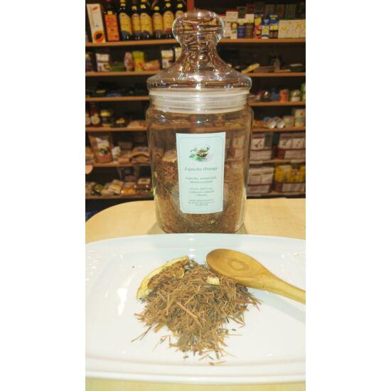 Lapacho orange tea 100g (gyógytea)