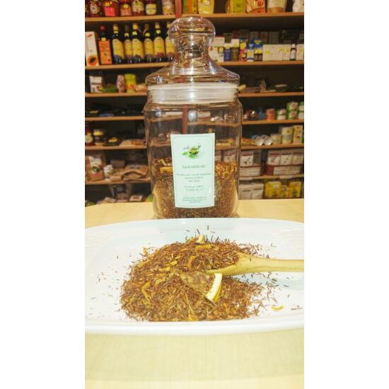 Sarkvidéki tűz 100g (rooibos tea)
