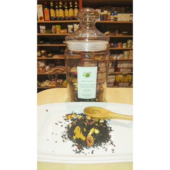 Télapó kedvence tea 100g (fekete tea)