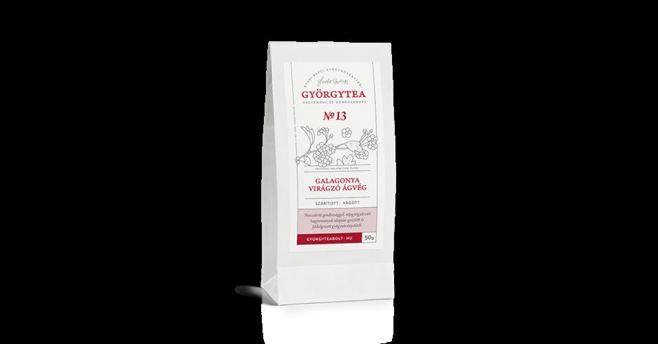 a térd neuralgia tünetei és kezelése gyuri bácsi vérnyomáscsökkentő tea